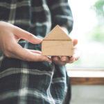 住宅ローンの借り換えがベストなタイミングとは?