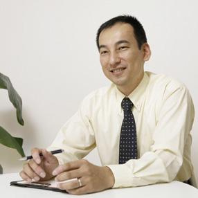 渡辺 博士(ワタナベヒロシ)
