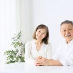 高齢者のための住宅改修のポイント
