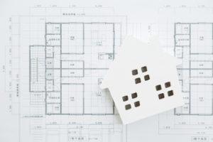 新築で家を建てる時の間取りの考え方
