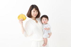 住宅ローンの親子リレー返済の基礎知識