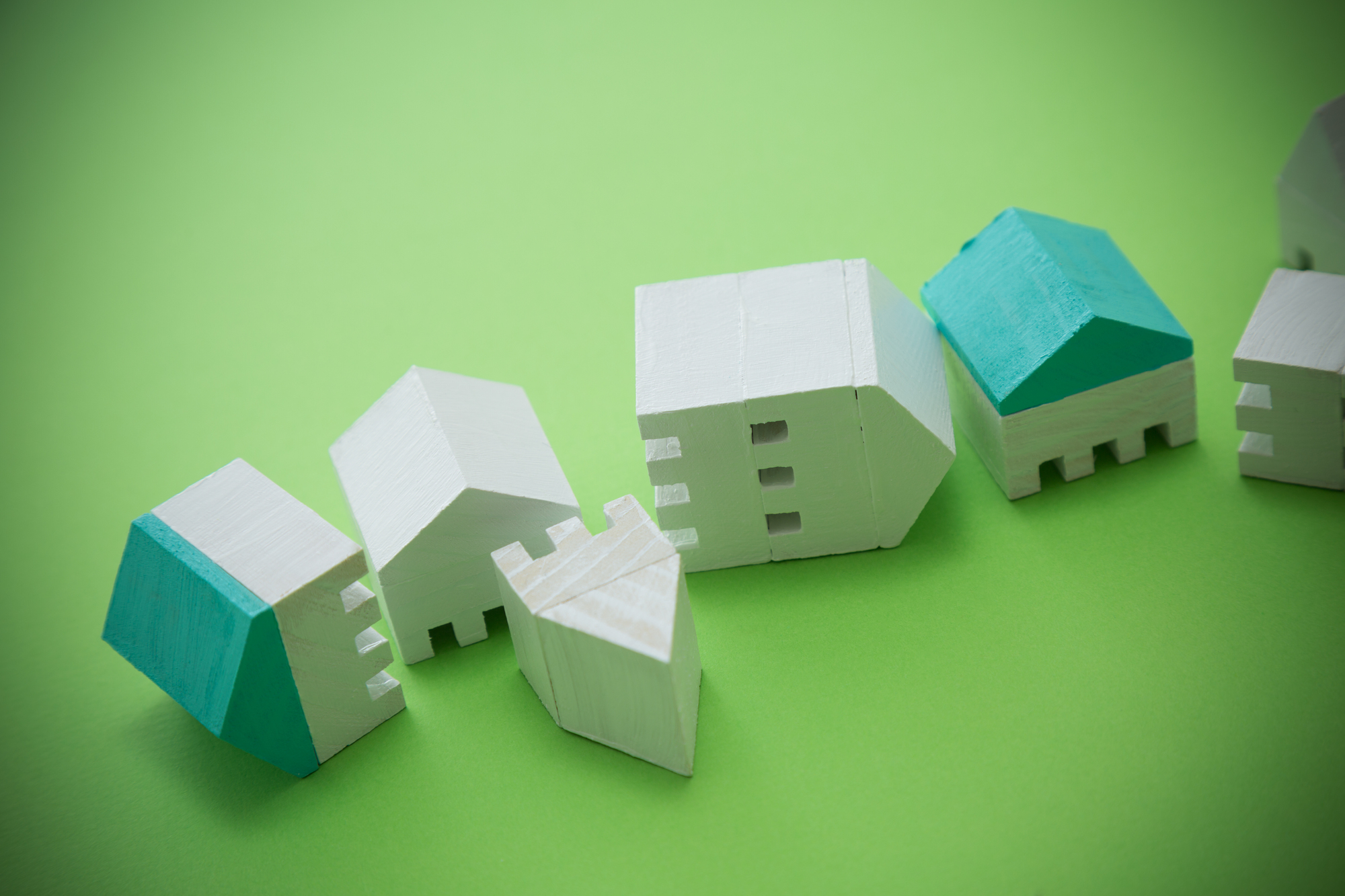 熊本地震によって建築基準法はこれからどう変わる?