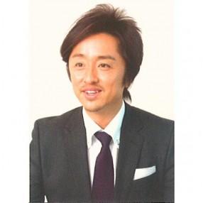 田中 勲様