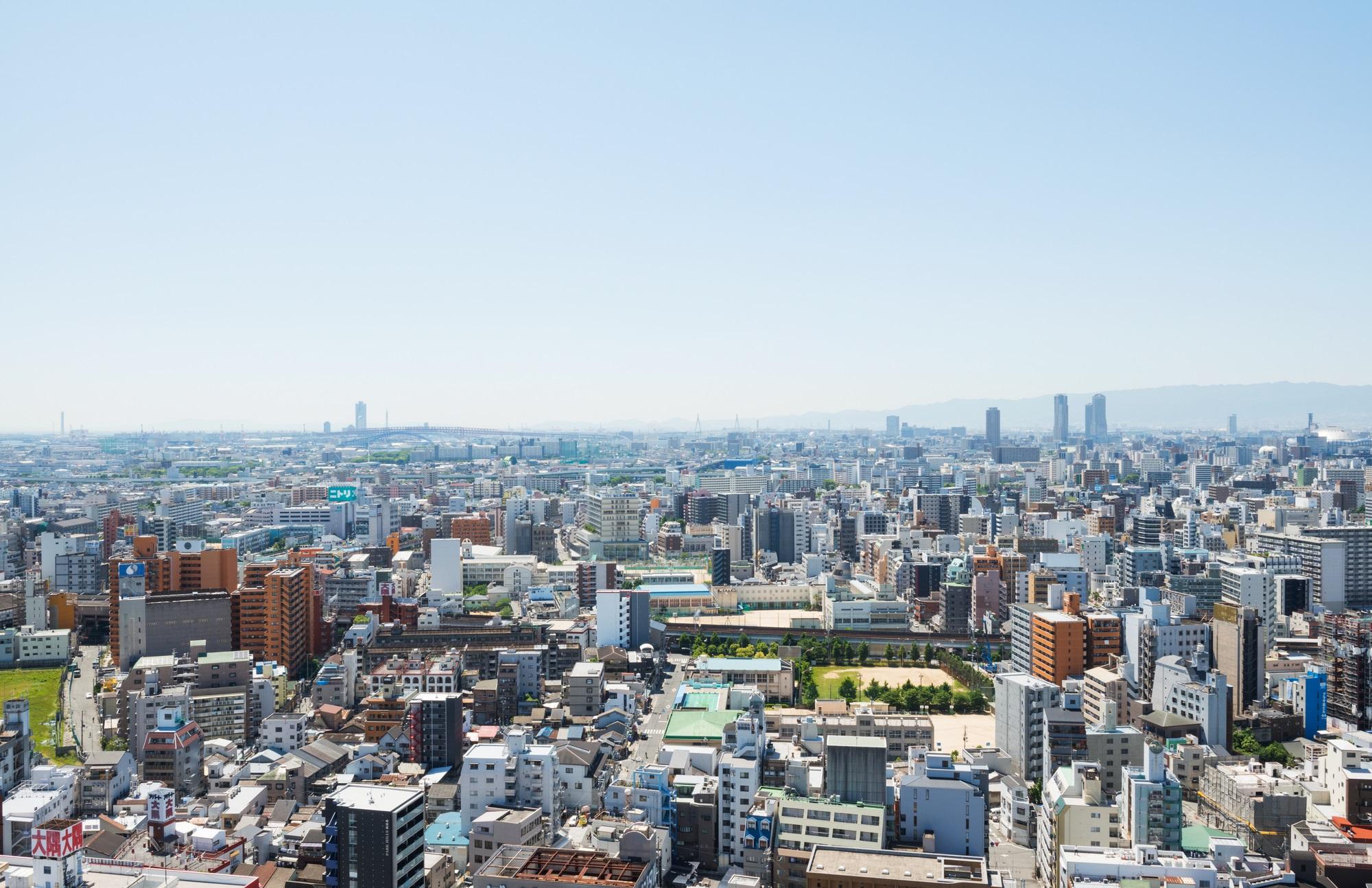 【専門家執筆】平成29年の10月から施行された住宅セーフティネット制度で何が変わる?
