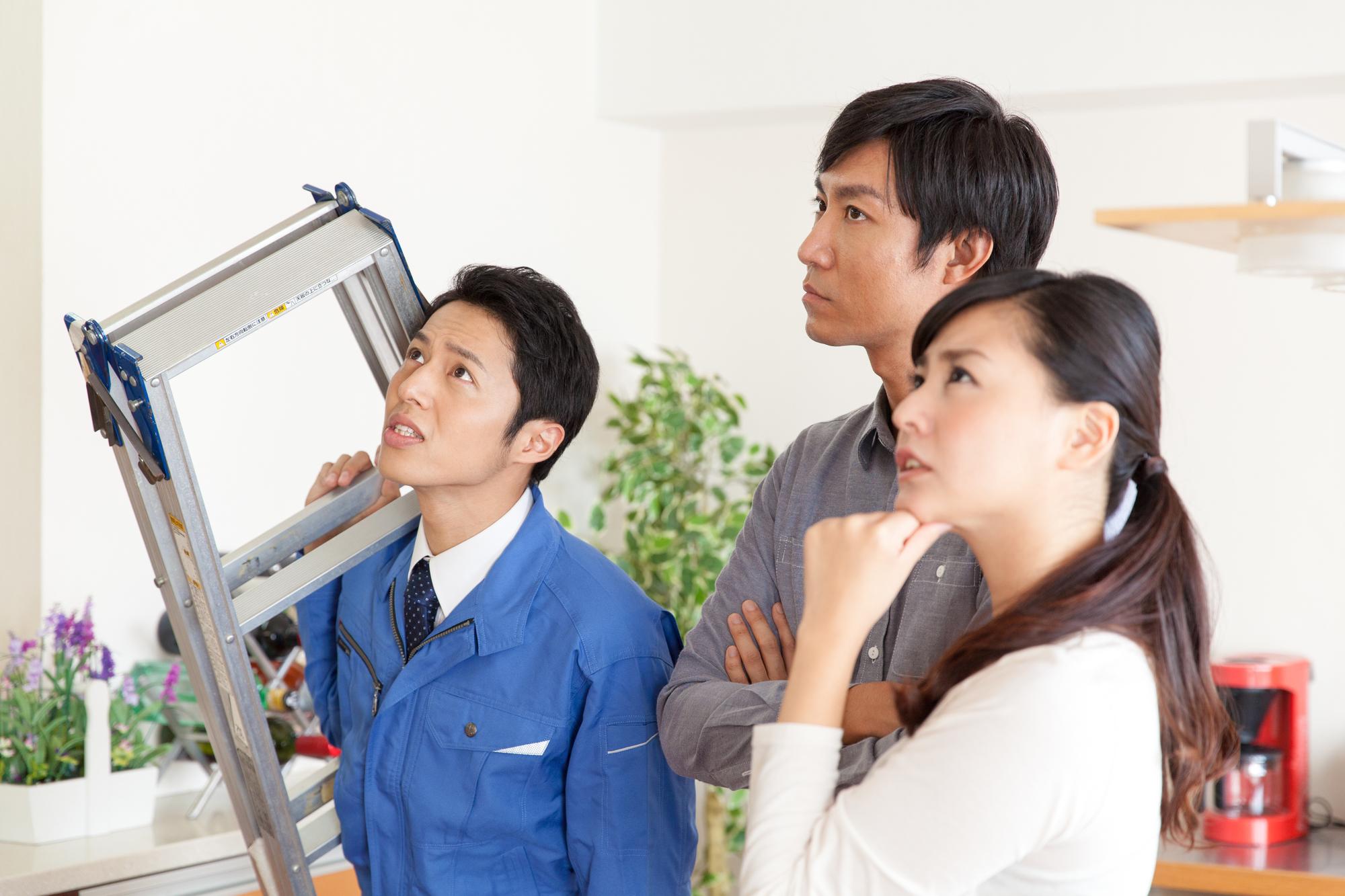 住宅を購入するなら事前調査と住宅会社の選択が大切!