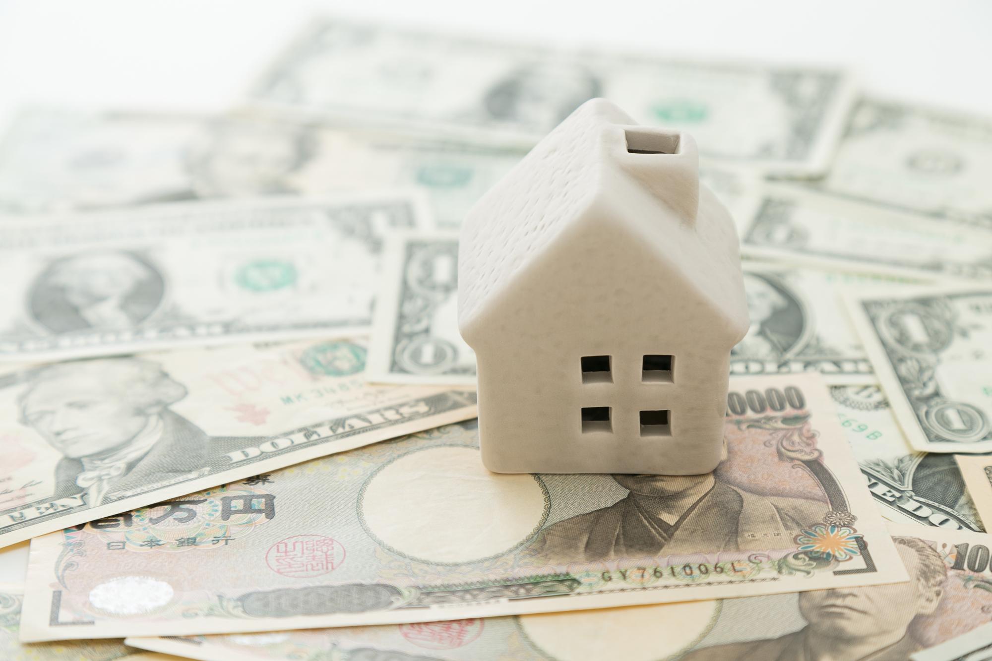 【専門家執筆】輸入住宅を検討するなら知っておきたいメリット・デメリット