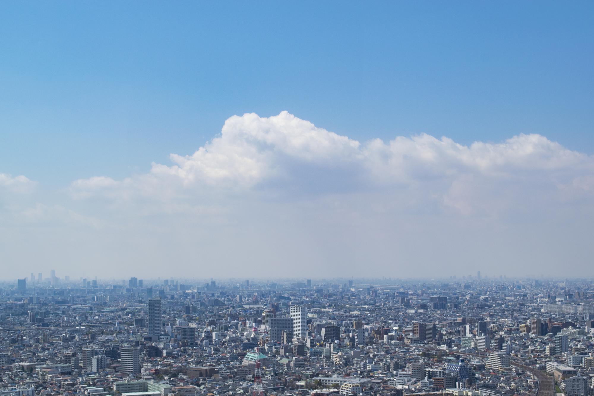 「住みたい街」に実際に住んでみた感想をピックアップ!