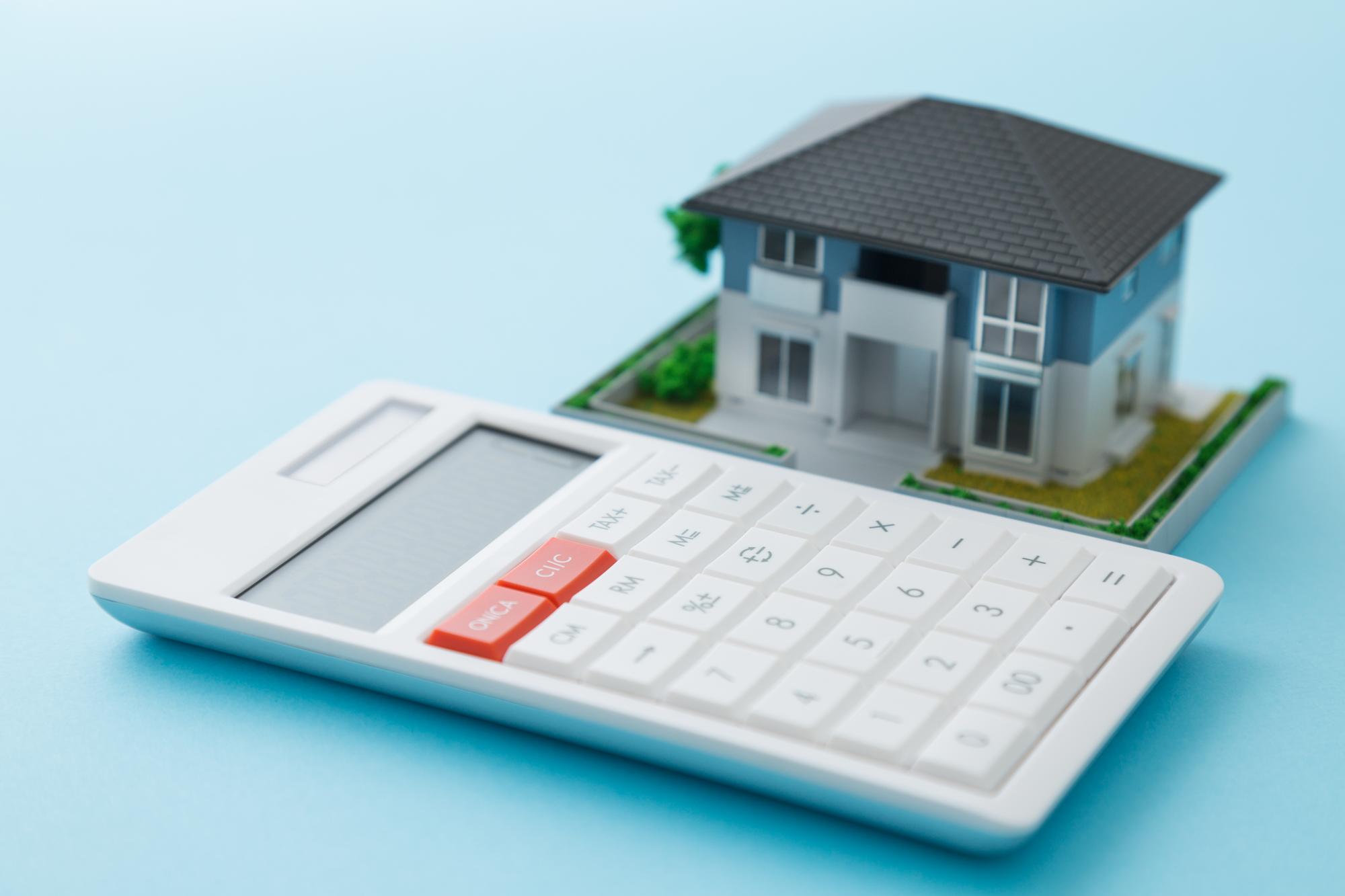 【専門家執筆】資産価値が落ちない家の特徴とは?