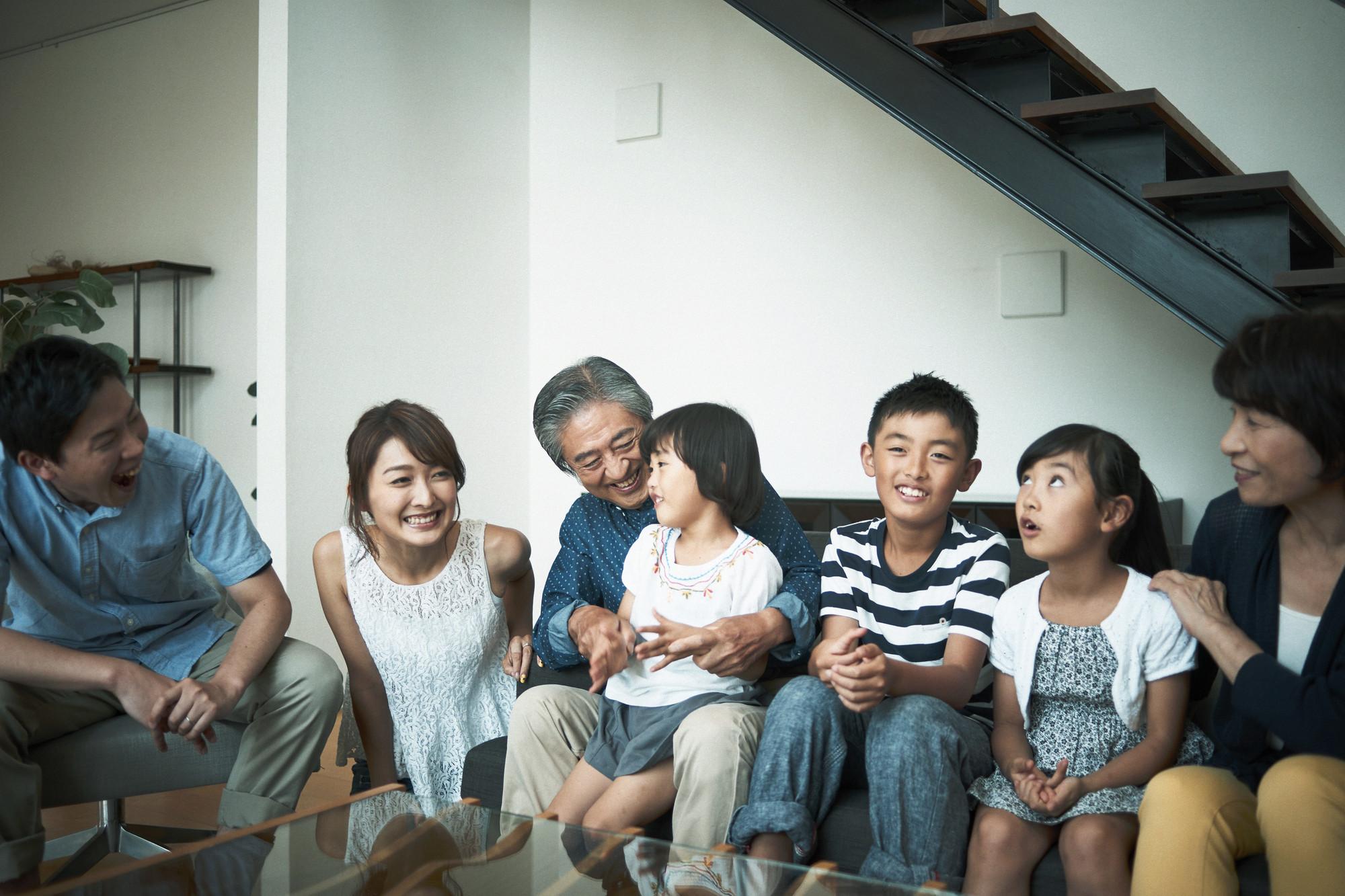 【専門家執筆】最先端技術を活用して健康的に暮らすためのスマートウェルネス住宅とは