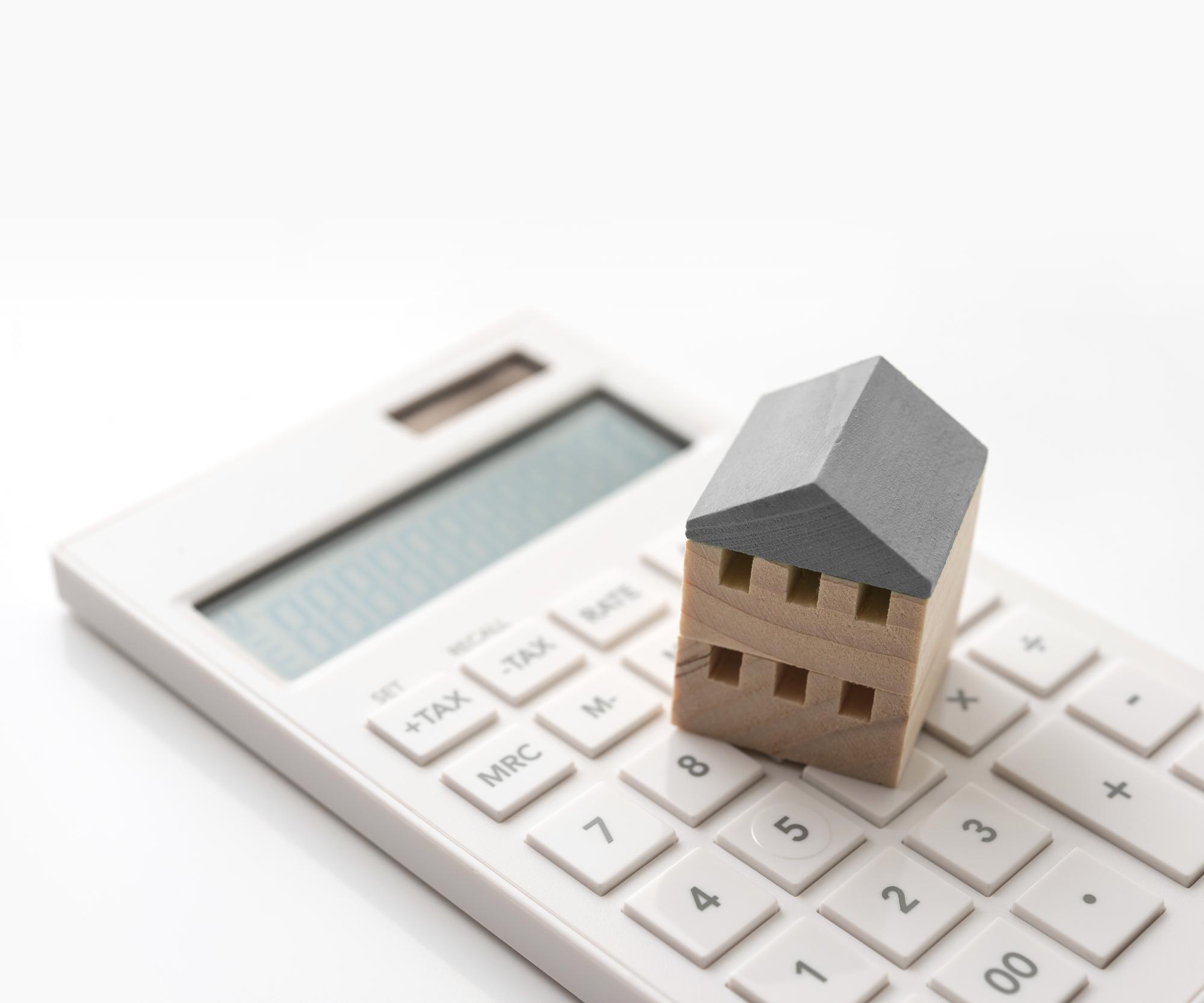 【専門家執筆】夫婦で住宅ローンを活用する4つの方法メリット・メリットを解説
