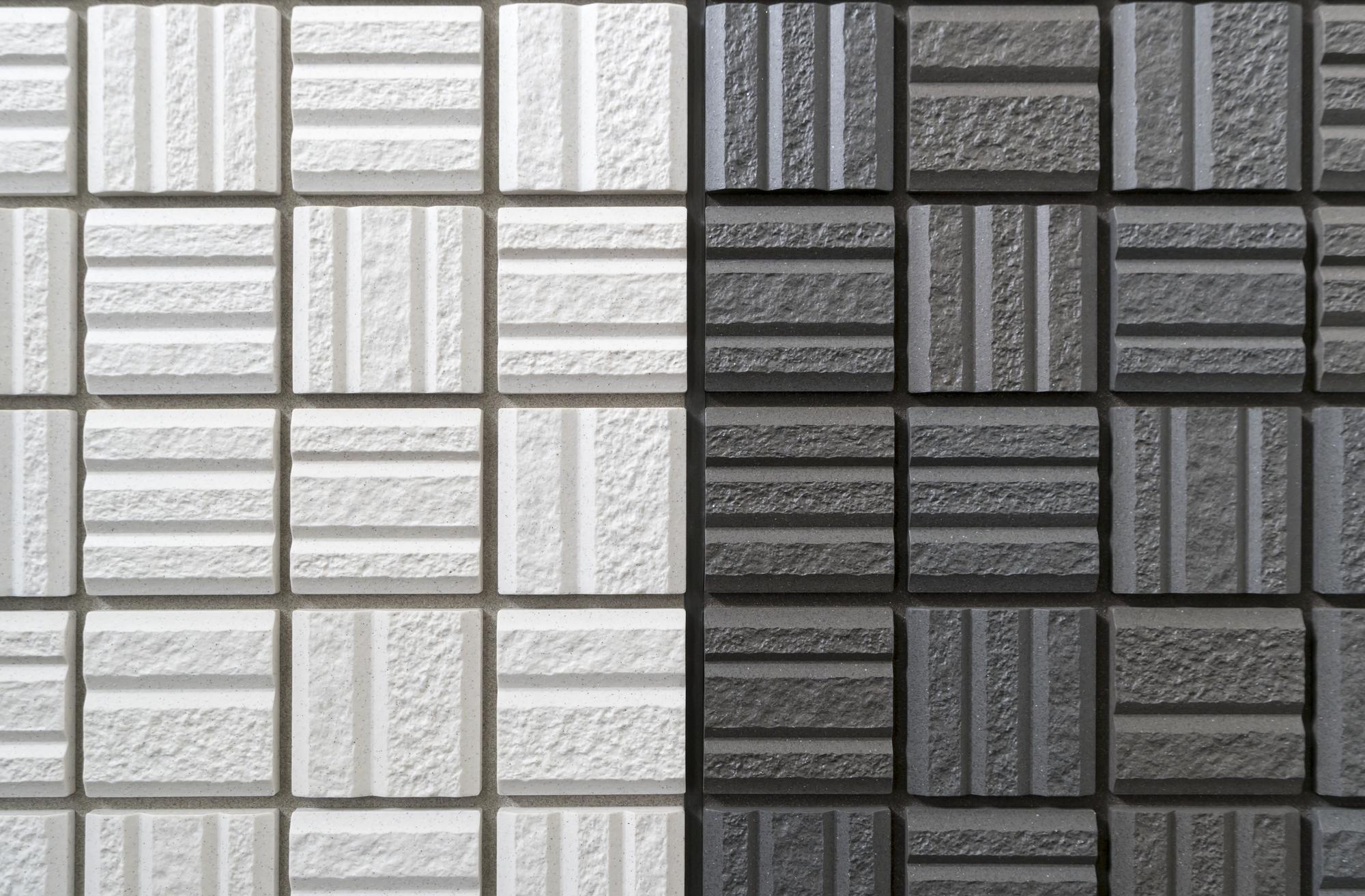 【専門家執筆】外壁材にはどんな種類があるの?各種類の特徴と選び方を解説