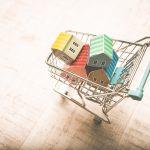 【専門家執筆】2019年10月に実施が予定される消費税増税は住宅購入にどう影響する?