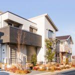 【専門家執筆】首都圏の新築戸建の価格推移