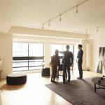 【専門家執筆】マンション購入時に適正価格を見極めるコツ
