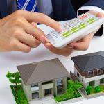 【専門家監修】新築購入にかかる諸費用はいくら?現金は必要?