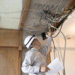 【専門家監修】中古住宅をリフォーム!目安や費用を抑える方法は?