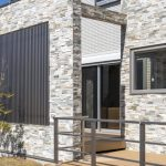 【専門家監修】新築でおしゃれな家に住みたい!内装をおしゃれにする7つのポイント