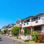 【専門家監修】中古住宅の瑕疵保険とは?必要性や費用について