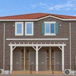 【専門家監修】新築一戸建てを買いたい!住宅ローンの種類と審査