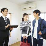 【専門家監修】即入居可能な賃貸物件って? 今すぐ入居できる?
