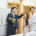 【専門家監修】バルク売り物件のメリット・デメリットを解説!
